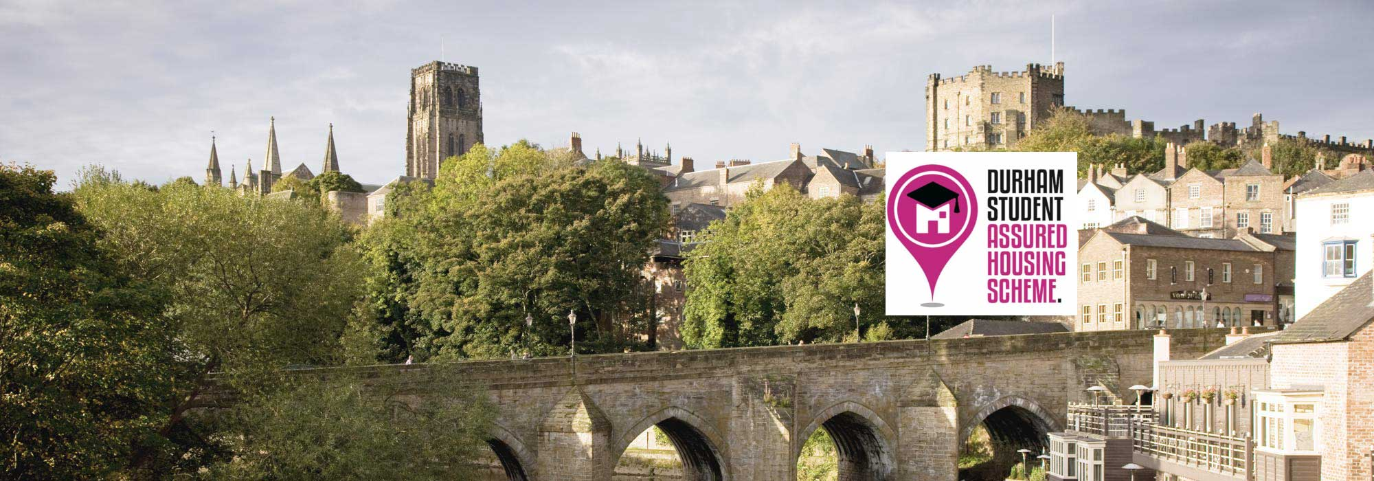 Urbis Properties – Durham